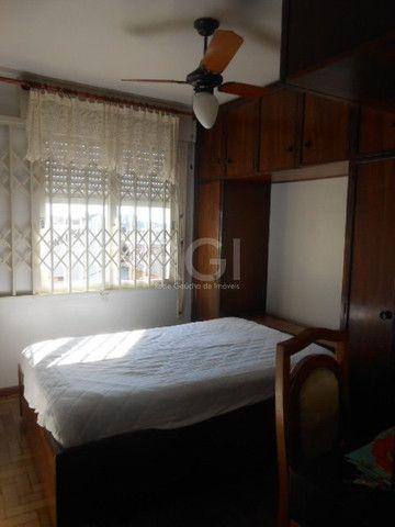 Apartamento à venda com 2 dormitórios em Vila ipiranga, Porto alegre cod:HM40 - Foto 7