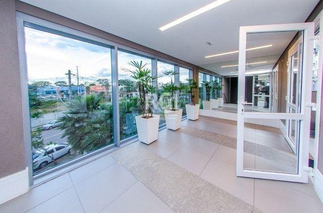 Apartamento à venda com 3 dormitórios em São sebastião, Porto alegre cod:EL56357398 - Foto 20