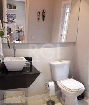 Casa à venda com 3 dormitórios em Jardim lindóia, Porto alegre cod:EL56356330 - Foto 10