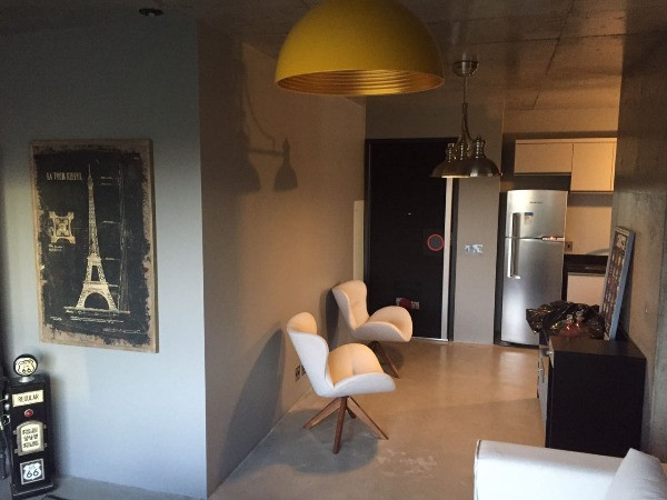 Apartamento à venda com 2 dormitórios em Petrópolis, Porto alegre cod:FE5916 - Foto 9