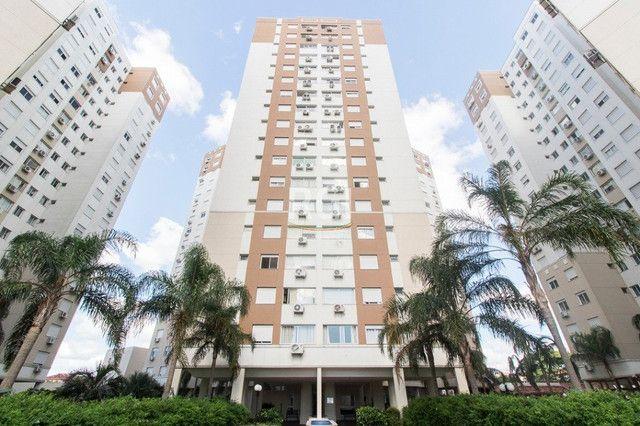 Apartamento à venda com 3 dormitórios em Vila ipiranga, Porto alegre cod:EL50865283 - Foto 14