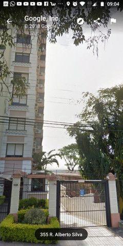 Apartamento à venda com 3 dormitórios em Vila ipiranga, Porto alegre cod:LI50879424 - Foto 19