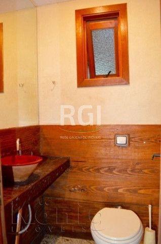 Casa à venda com 3 dormitórios em Vila ipiranga, Porto alegre cod:FE5913 - Foto 5