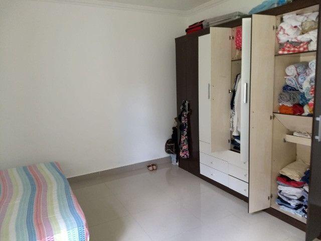 Casa em Condomínio em Aldeia 280m² 5 Quartos sendo 3 Suítes - Foto 17
