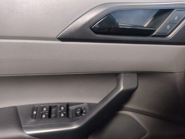 Virtus MSI 1.6 Automático 2019 + Laudo Cautelar I * (Viviane)<br><br>R$ 76.900 - Foto 3