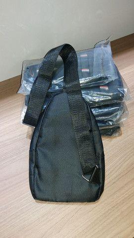 Crossbody bag, bolsa com uma alça  - Foto 2