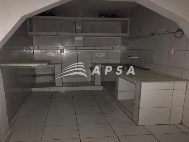Casa para alugar com 3 dormitórios em Barra do ceara, Fortaleza cod:32202 - Foto 5