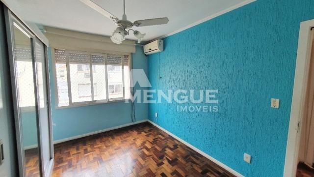 Apartamento à venda com 2 dormitórios em São sebastião, Porto alegre cod:10879 - Foto 7