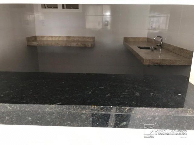 Apartamento à venda com 3 dormitórios em Saudade i, Castanhal cod:7038 - Foto 9