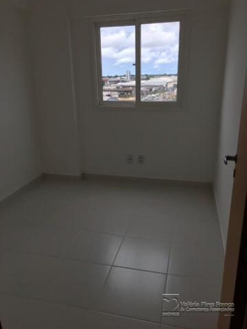 Apartamento à venda com 3 dormitórios em Saudade i, Castanhal cod:7038 - Foto 15