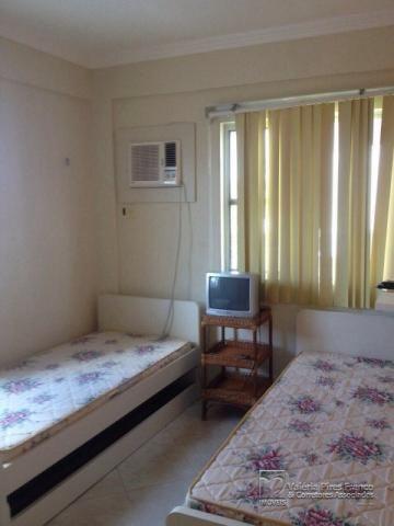 Apartamento à venda com 4 dormitórios em Salinas, Salinópolis cod:3667 - Foto 18