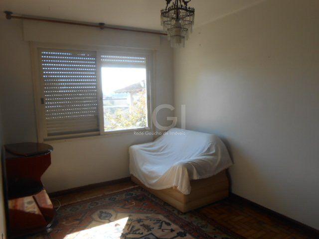 Apartamento à venda com 2 dormitórios em Vila ipiranga, Porto alegre cod:HM40 - Foto 3