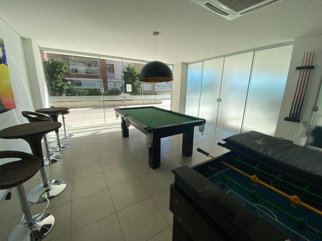 Apartamento com 2 quartos em Capoeiras - Florianópolis - SC - Foto 7
