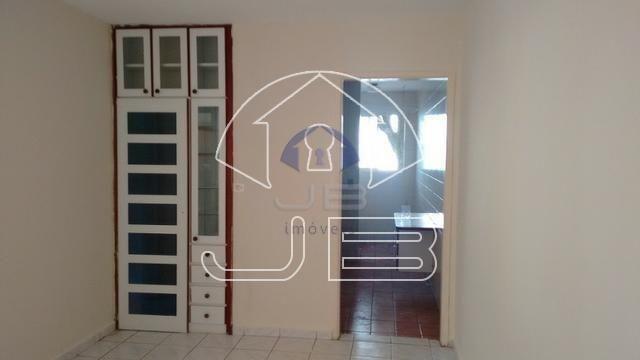Apartamento à venda com 2 dormitórios cod:VAP001791