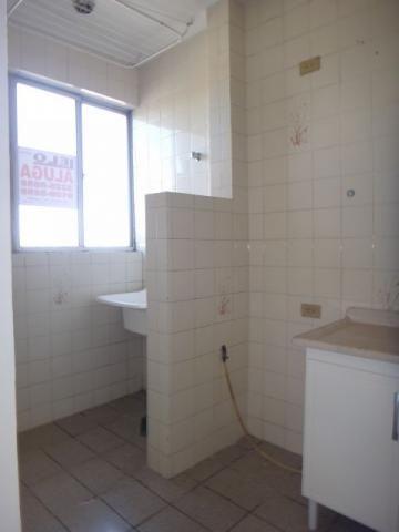 Apartamento para alugar com 2 dormitórios em Jardim alvorada, Maringa cod:03551.001 - Foto 9