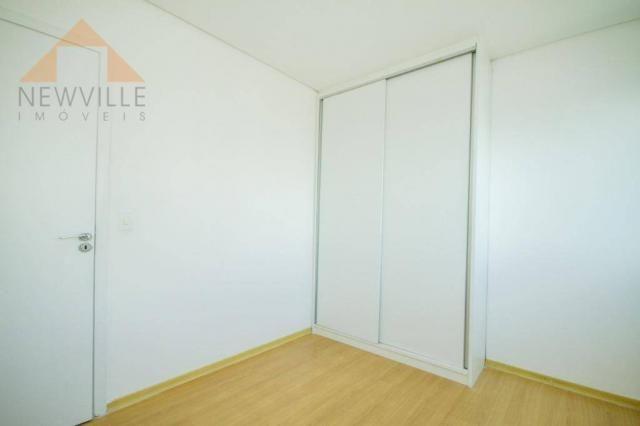 Apartamento com 4 quartos para alugar, 201 m² por R$ 9.499/mês - Boa Viagem - Recife - Foto 19