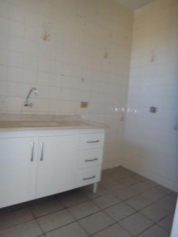 Apartamento para alugar com 2 dormitórios em Jardim alvorada, Maringa cod:03551.001 - Foto 8