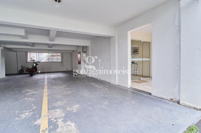 Apartamento para alugar com 2 dormitórios em Sao francisco, Curitiba cod:23109001 - Foto 17