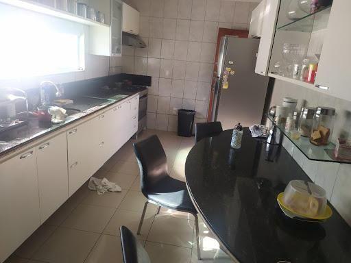 Casa com 4 dormitórios à venda, 360 m² por R$ 1.200.000,00 - Portal do Sol - João Pessoa/P - Foto 16
