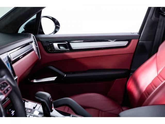 Porsche Cayenne Turbo 4.0 V8 AWD Automatica - Foto 7