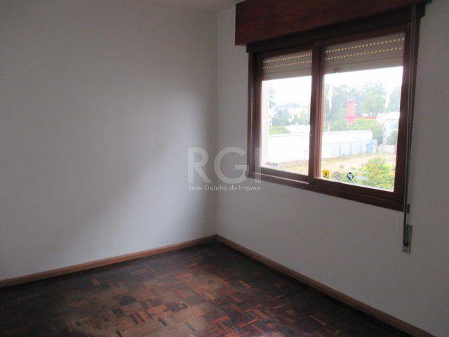 Apartamento à venda com 3 dormitórios em Jardim lindóia, Porto alegre cod:HM306 - Foto 11