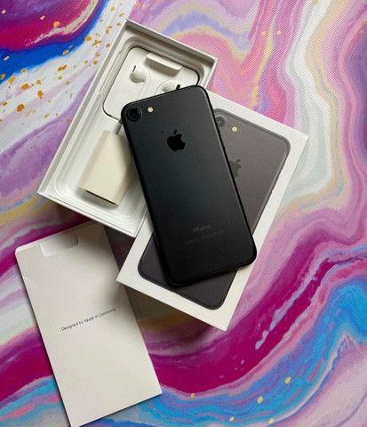 iPhones de Vitrine - 3 meses de garantia  - Foto 4