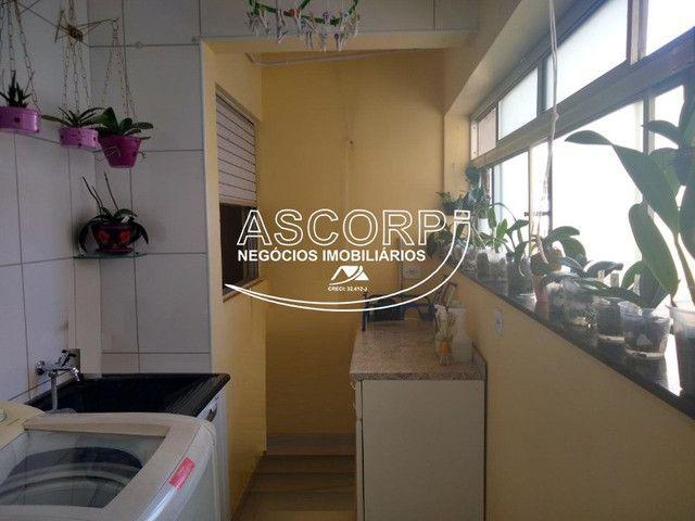 Excelente apartamento no centro. (Cód:AP00306) - Foto 8