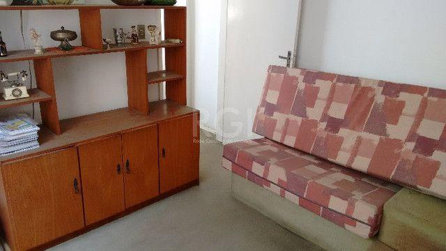 Casa à venda com 3 dormitórios em Vila ipiranga, Porto alegre cod:HM81 - Foto 7