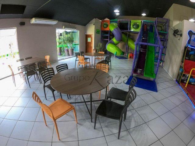 Comercial / Fundo de Comércio - Jardim São Dimas - Foto 4
