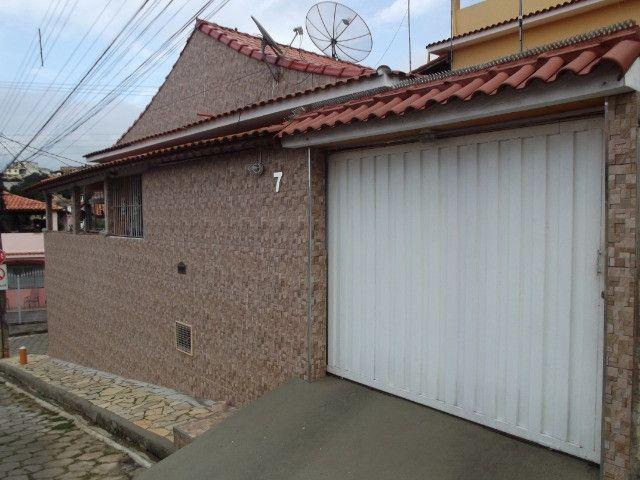 Vendo,Permuto,2 casas em São Lourenço/MG,por casa na Serra Catarinense - Foto 7