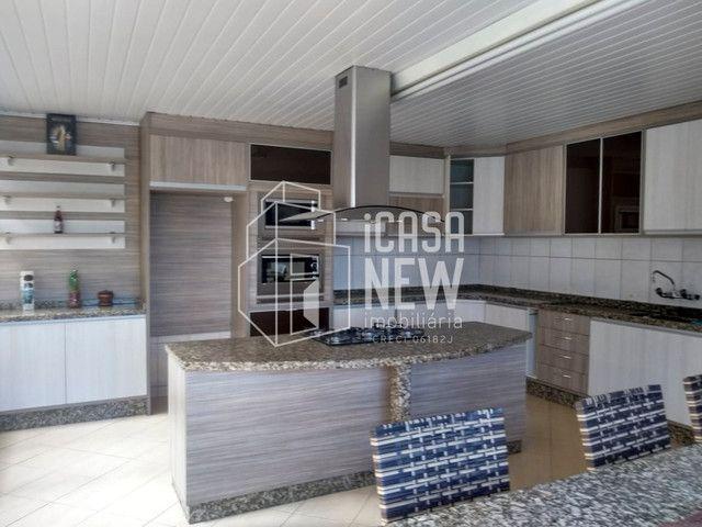 Casa à venda com 5 dormitórios em Pinheirinho, Curitiba cod:69015433 - Foto 2