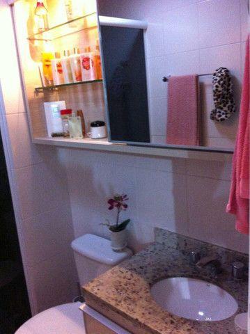 Apartamento à venda com 2 dormitórios em Vila ipiranga, Porto alegre cod:JA989 - Foto 9