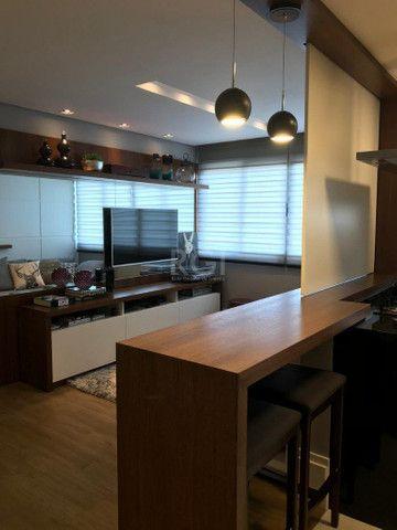 Apartamento à venda com 2 dormitórios em Partenon, Porto alegre cod:FE7074 - Foto 10