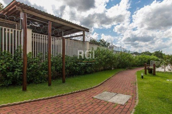 Apartamento à venda com 3 dormitórios em São sebastião, Porto alegre cod:OT6320 - Foto 2