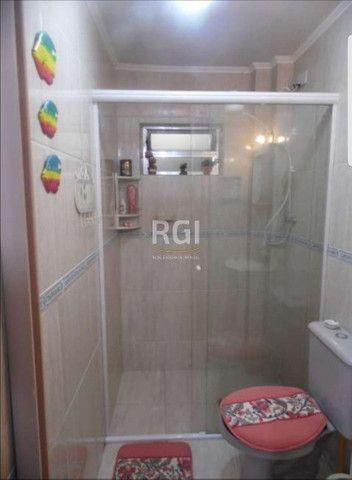 Casa à venda com 3 dormitórios em Vila ipiranga, Porto alegre cod:HT113 - Foto 17