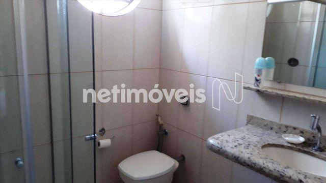 Casa à venda com 5 dormitórios em São luiz (pampulha), Belo horizonte cod:35893 - Foto 19