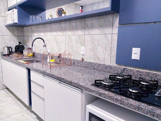 Apartamento à venda com 1 dormitórios em Cristo redentor, Porto alegre cod:HT517 - Foto 5