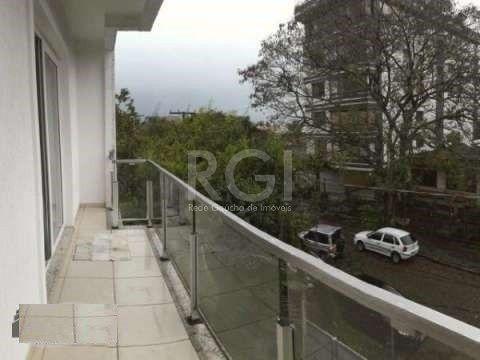 Casa à venda com 3 dormitórios em Jardim lindóia, Porto alegre cod:EL56356330 - Foto 4