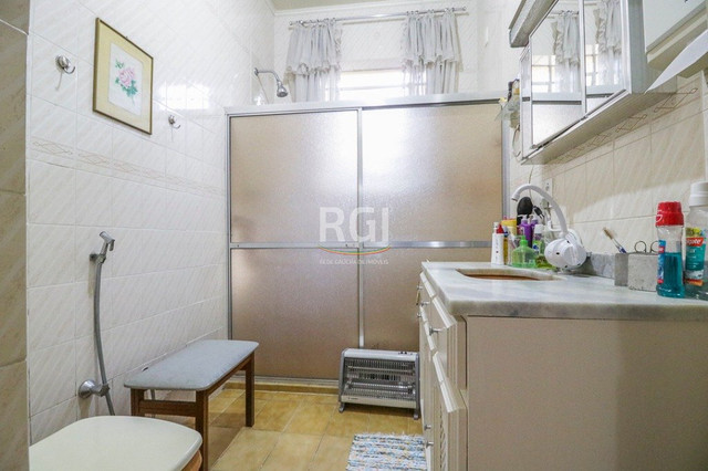 Casa à venda com 3 dormitórios em Jardim lindóia, Porto alegre cod:EL56353017 - Foto 7