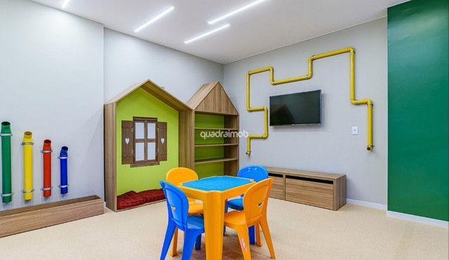 Apartamento  Guará II, 02 quartos,01 garagem, até 100% financiamento bancário - Foto 7