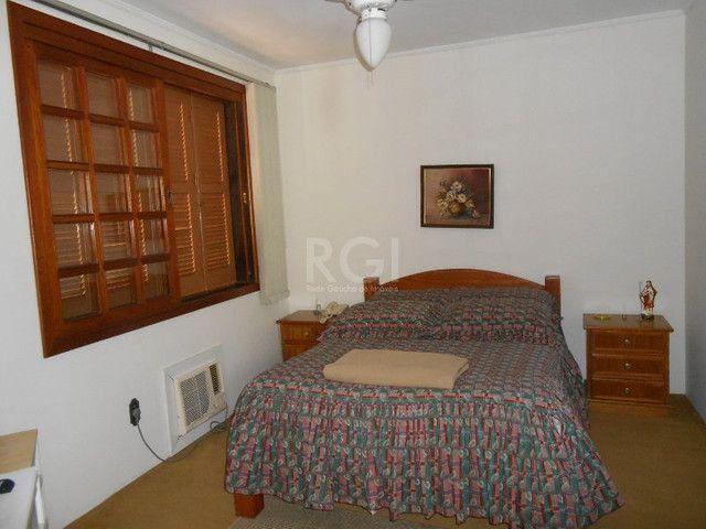 Casa à venda com 4 dormitórios em Vila ipiranga, Porto alegre cod:HM86 - Foto 3