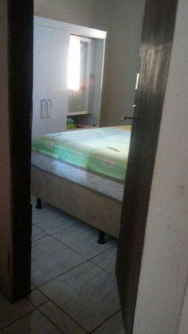 Vende se está casa em Cascavel - Foto 3