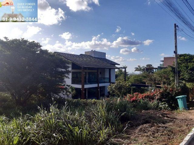 Casa de Campo em Gravatá Ref. 053 - Foto 5