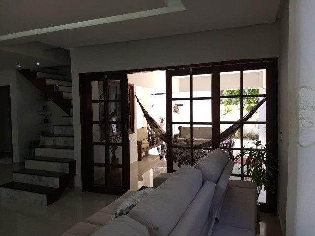 Casa em Condomínio em Aldeia 280m² 5 Quartos sendo 3 Suítes - Foto 8