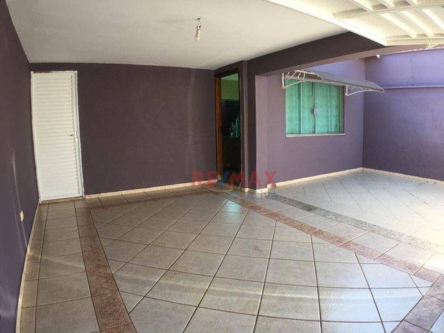 Casa com 3 dormitórios à venda, 99 m² por R$ 249.000,00 - Terra Rica - Piracicaba/SP - Foto 4