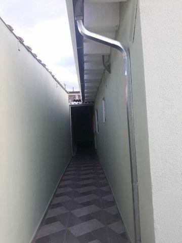 vendo casa em Piracicaba sp - Foto 4