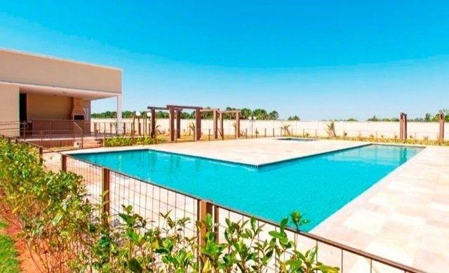Lindo Apartamento Duplex Tiradentes Residencial Ciudad de Vigo - Foto 18
