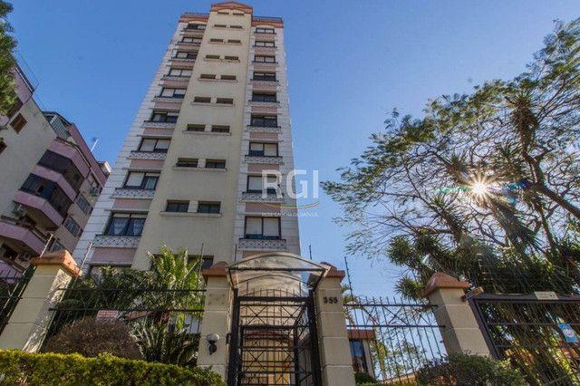 Apartamento à venda com 3 dormitórios em Vila ipiranga, Porto alegre cod:EL56355666 - Foto 18