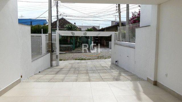 Casa à venda com 3 dormitórios em Vila ipiranga, Porto alegre cod:EL56353616 - Foto 8