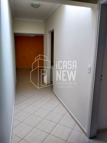 Casa à venda com 5 dormitórios em Pinheirinho, Curitiba cod:69015433 - Foto 20